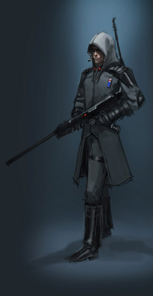 imperial-agent.png