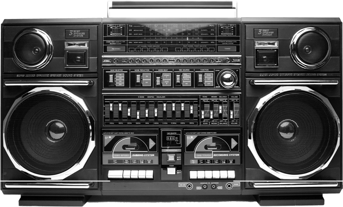boombox_bw.png