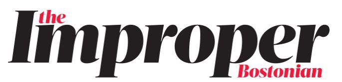 Improper Bostonian Logo.JPG