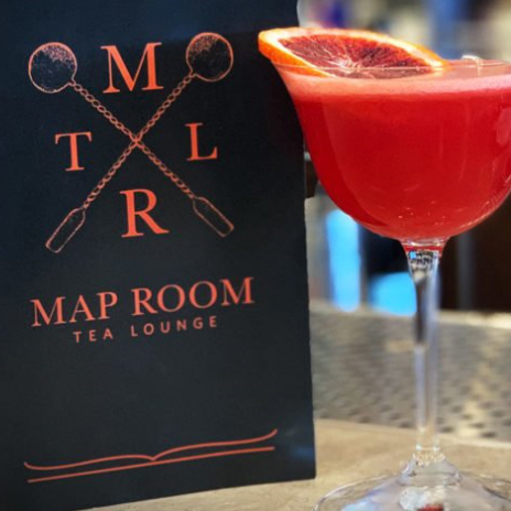 map-room-boston-public-library-tea-cocktails-boston-headlines.jpg