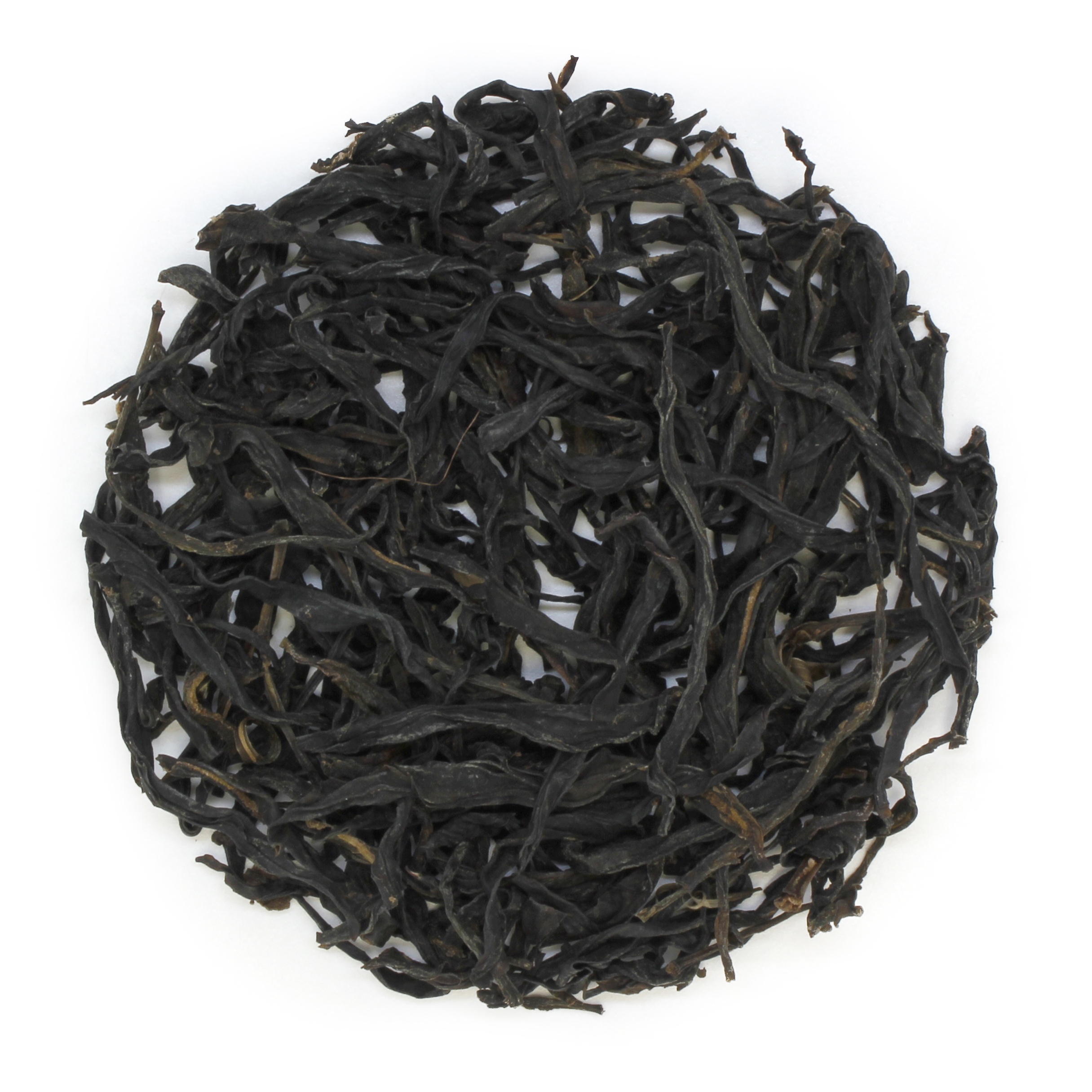 phoenix-single-trunk-oolong-tea-china.jpg