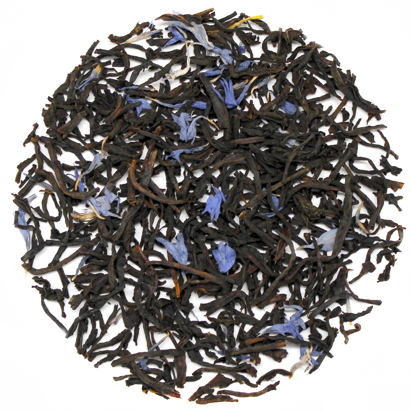 blue-flower-earl-grey-black-tea.jpg