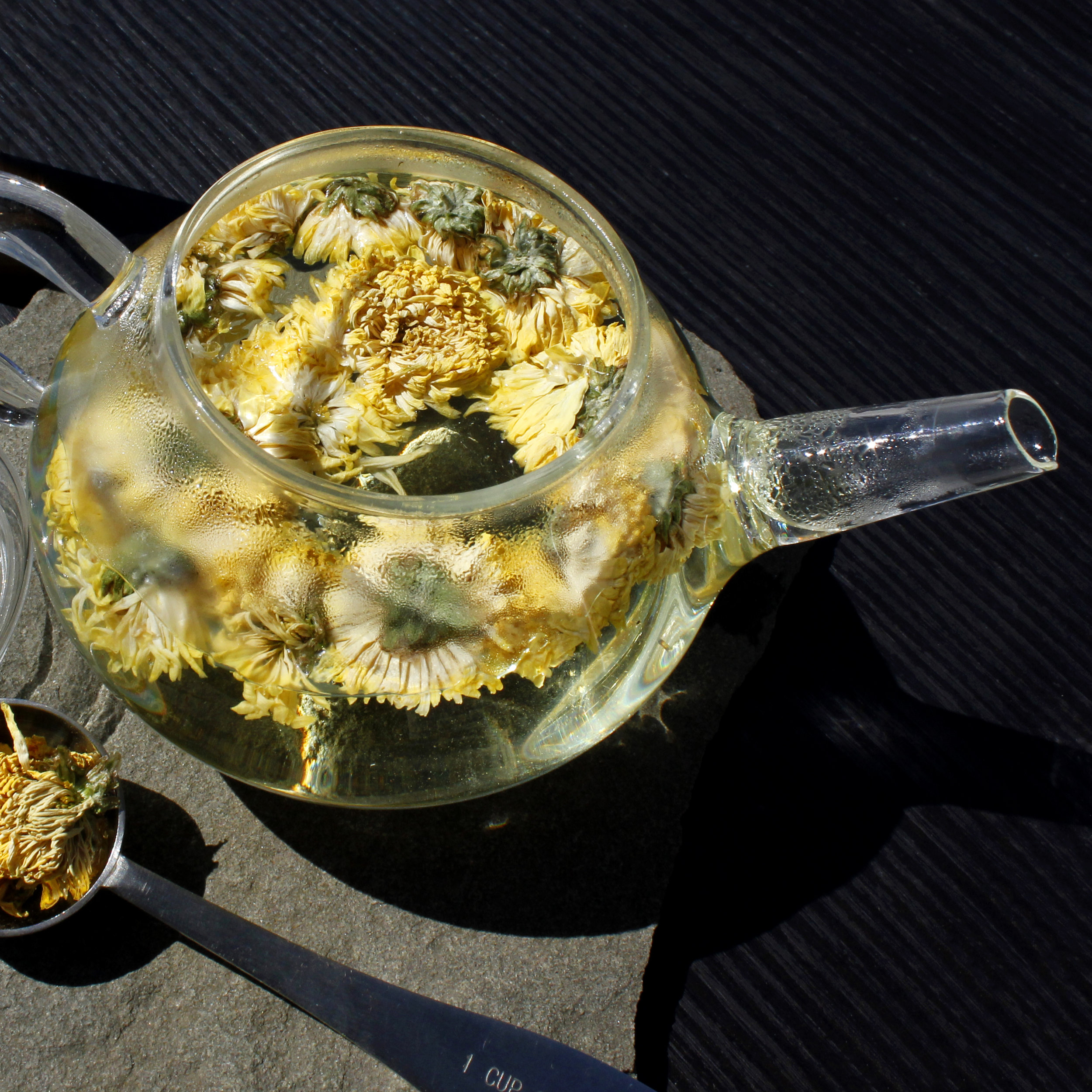 chrysanthemum-flowers-herbal-tisane-itw.jpg
