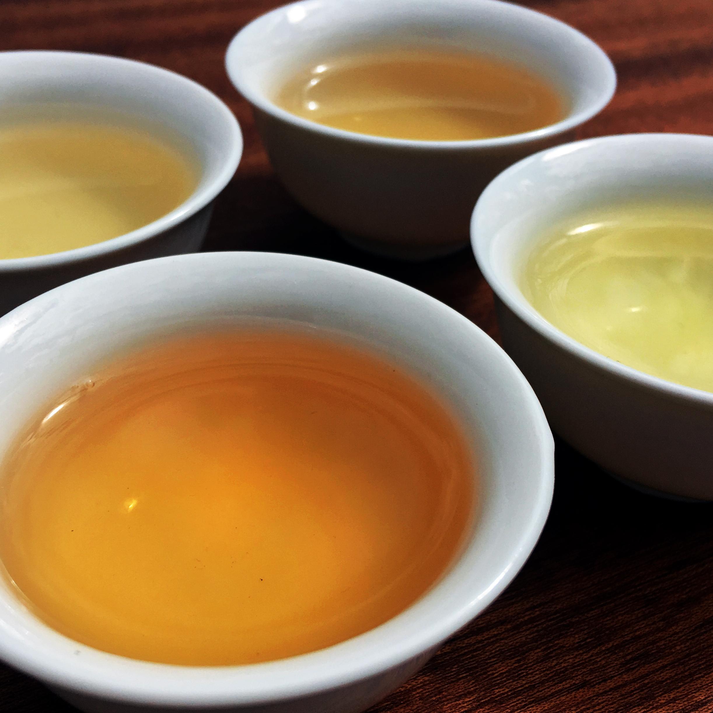 FujianToAliShan-mem-oolong-loose-whole-leaf-tea.jpg