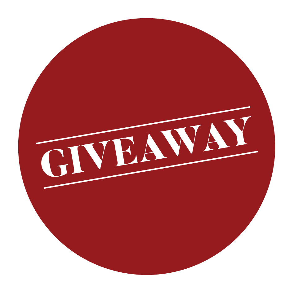 badge_giveaway-logo.png