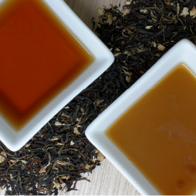 silk-road-spice-thai-iced-black-tea-itw.jpg