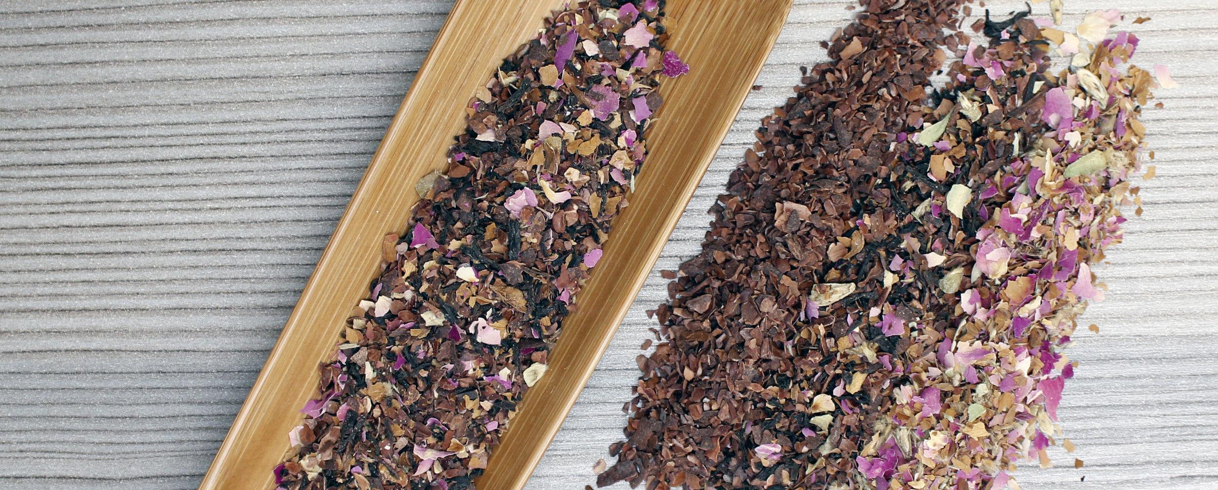 Black - Rose Cascarilla - Image.jpg