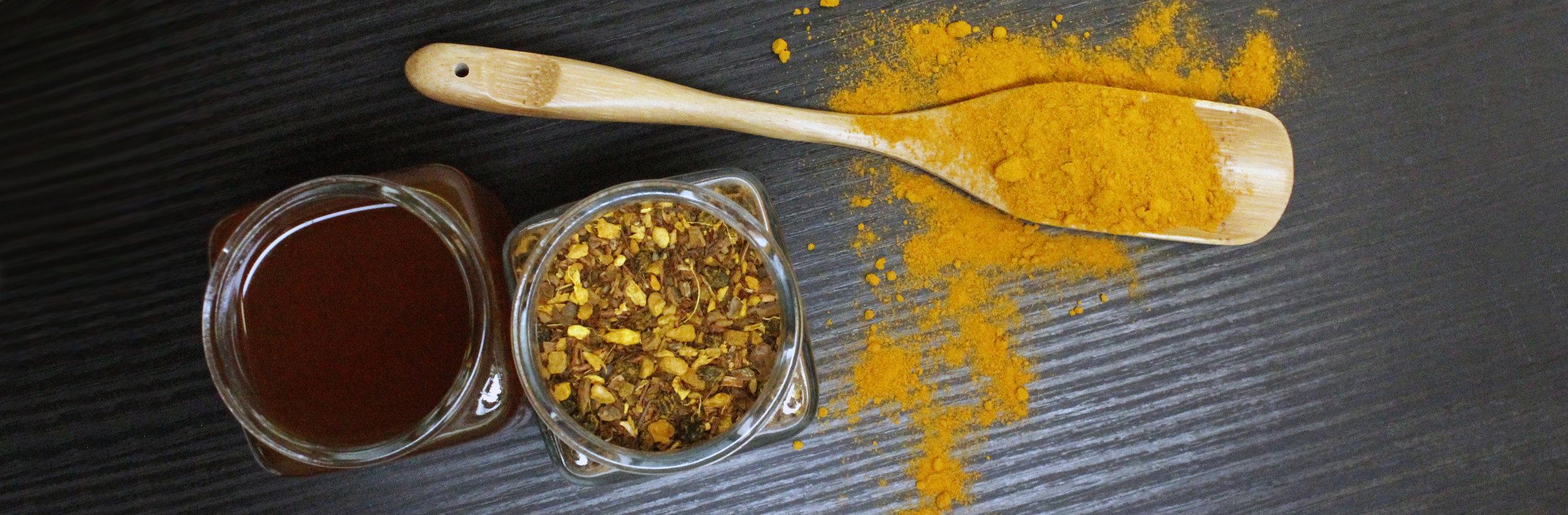 Herbal - Spicy Turmeric Tonic - Image.jpg