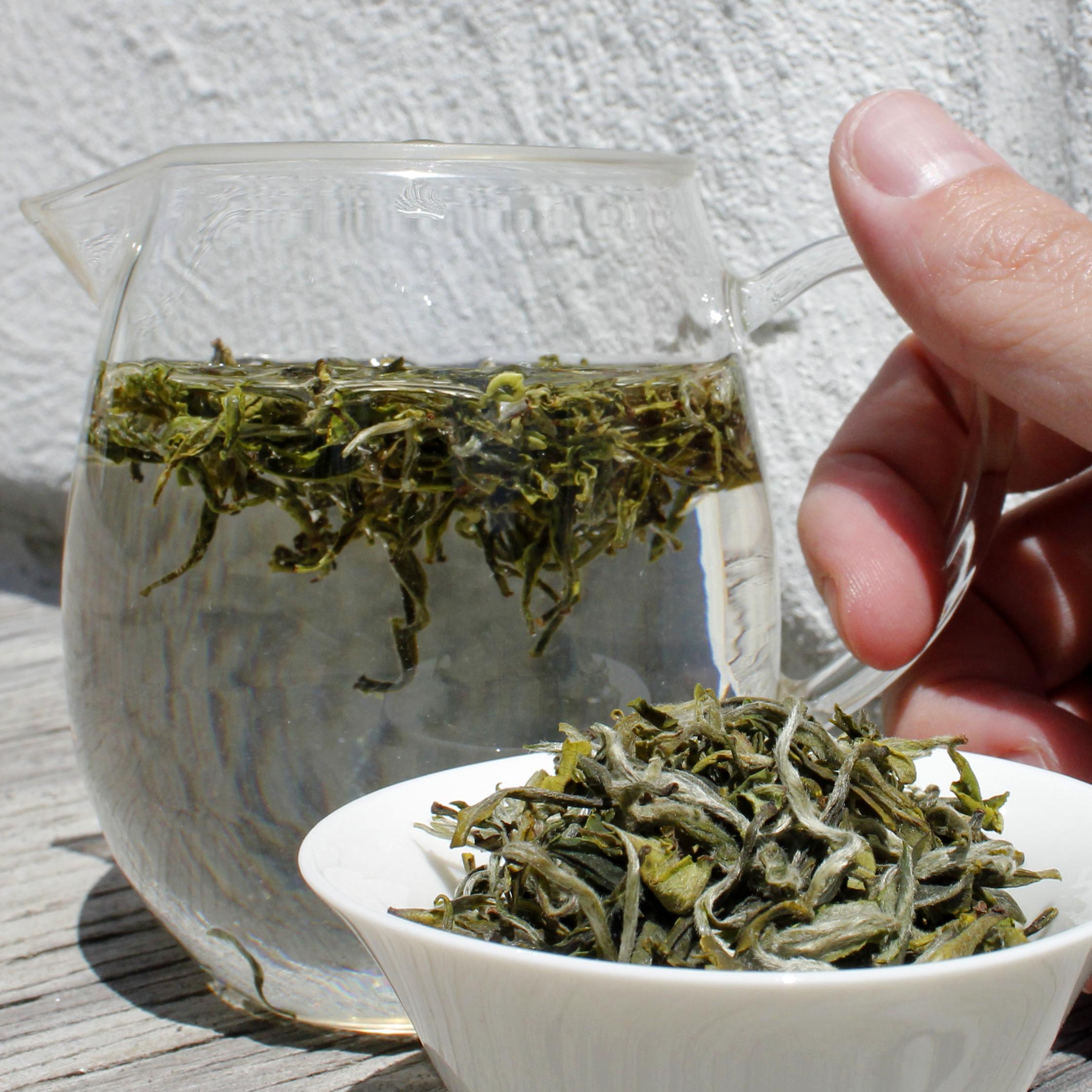 jade-spring-white-tea-nepal-nepalese-whole-leaf-loose-tea-itw3-2019a.jpg