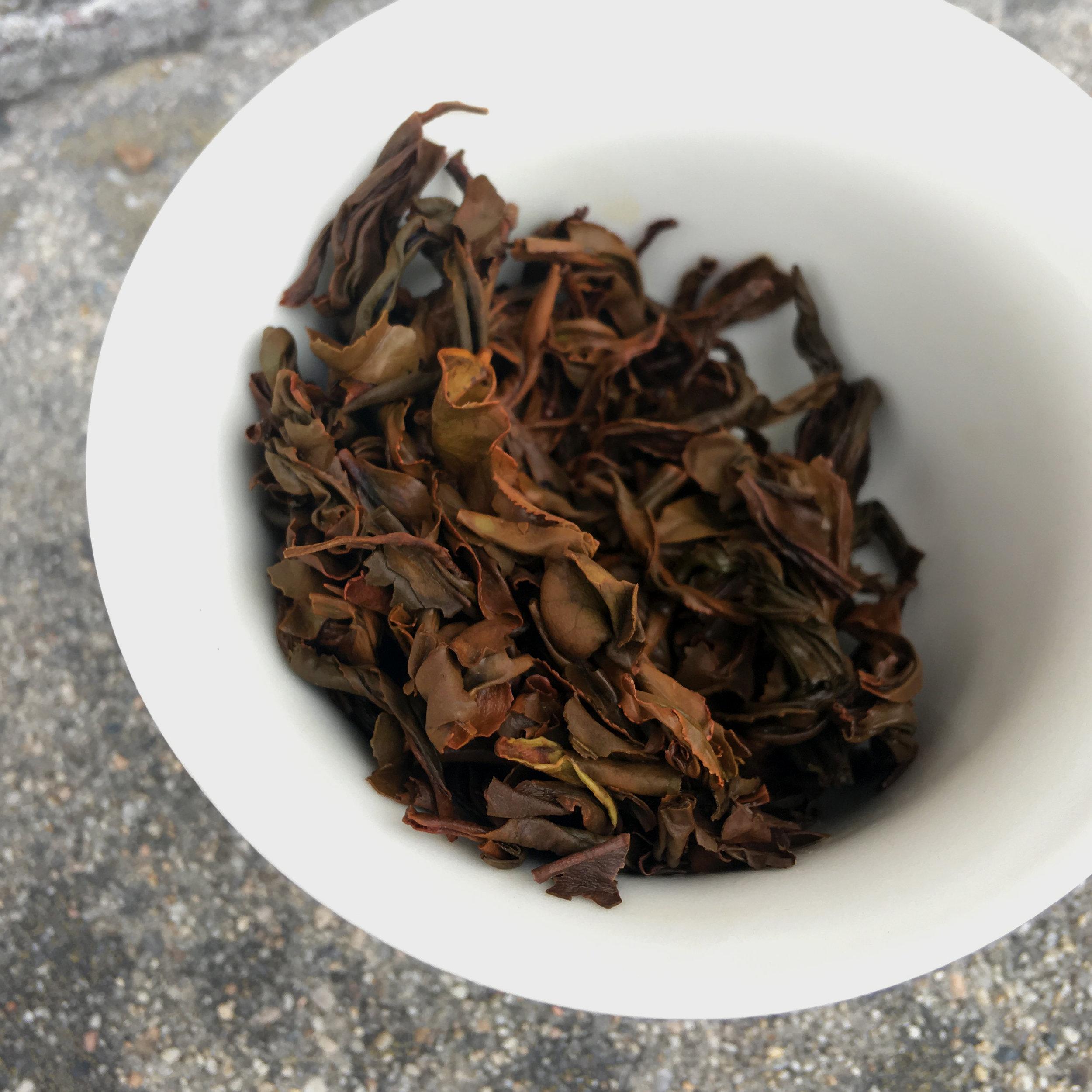 golden-peony-jin-mudan-black-tea-china-itw1-2019a.jpg