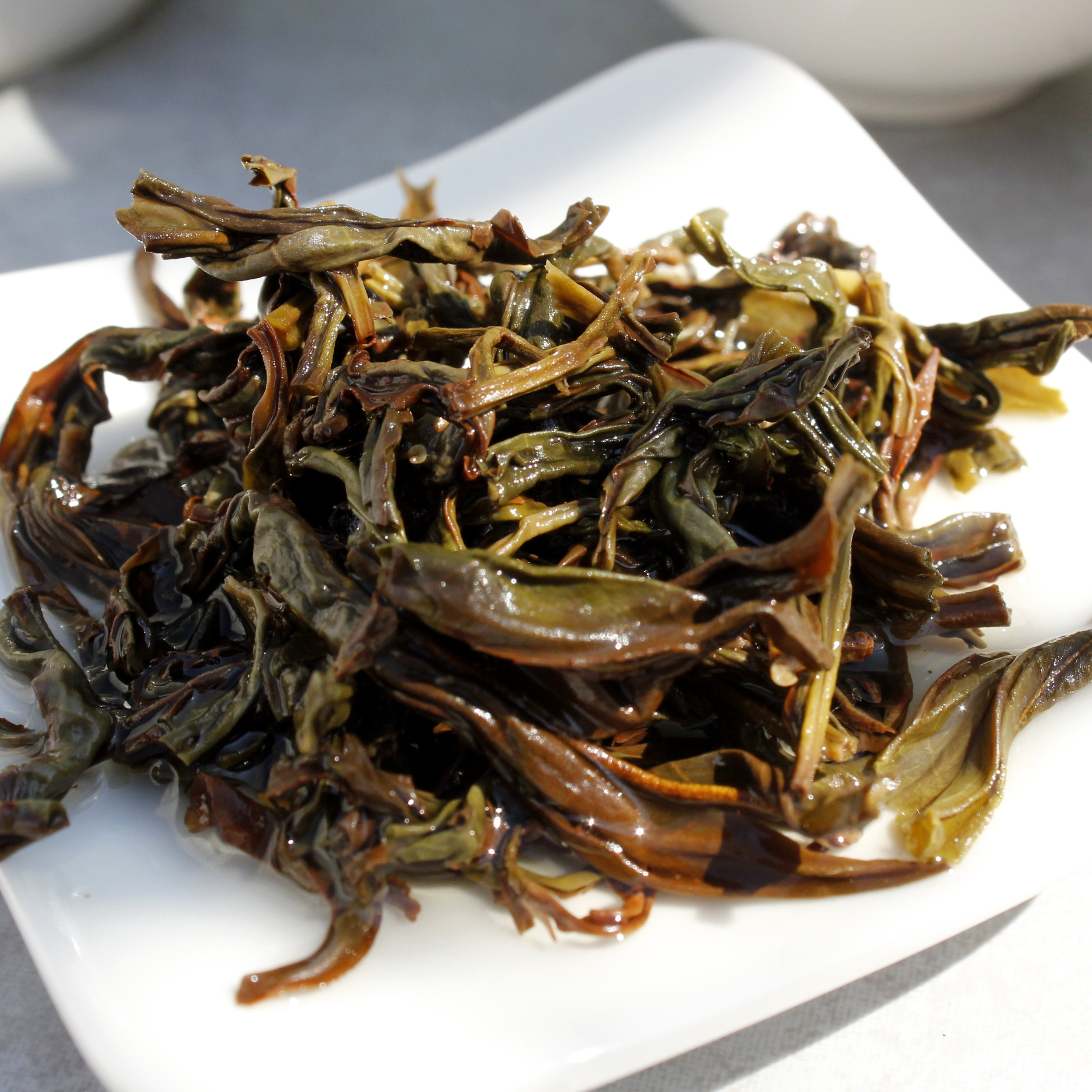 wudong-lao-cong-old-tree-whole-leaf-loose-leaf-oolong-tea-itw2-2019a.jpg