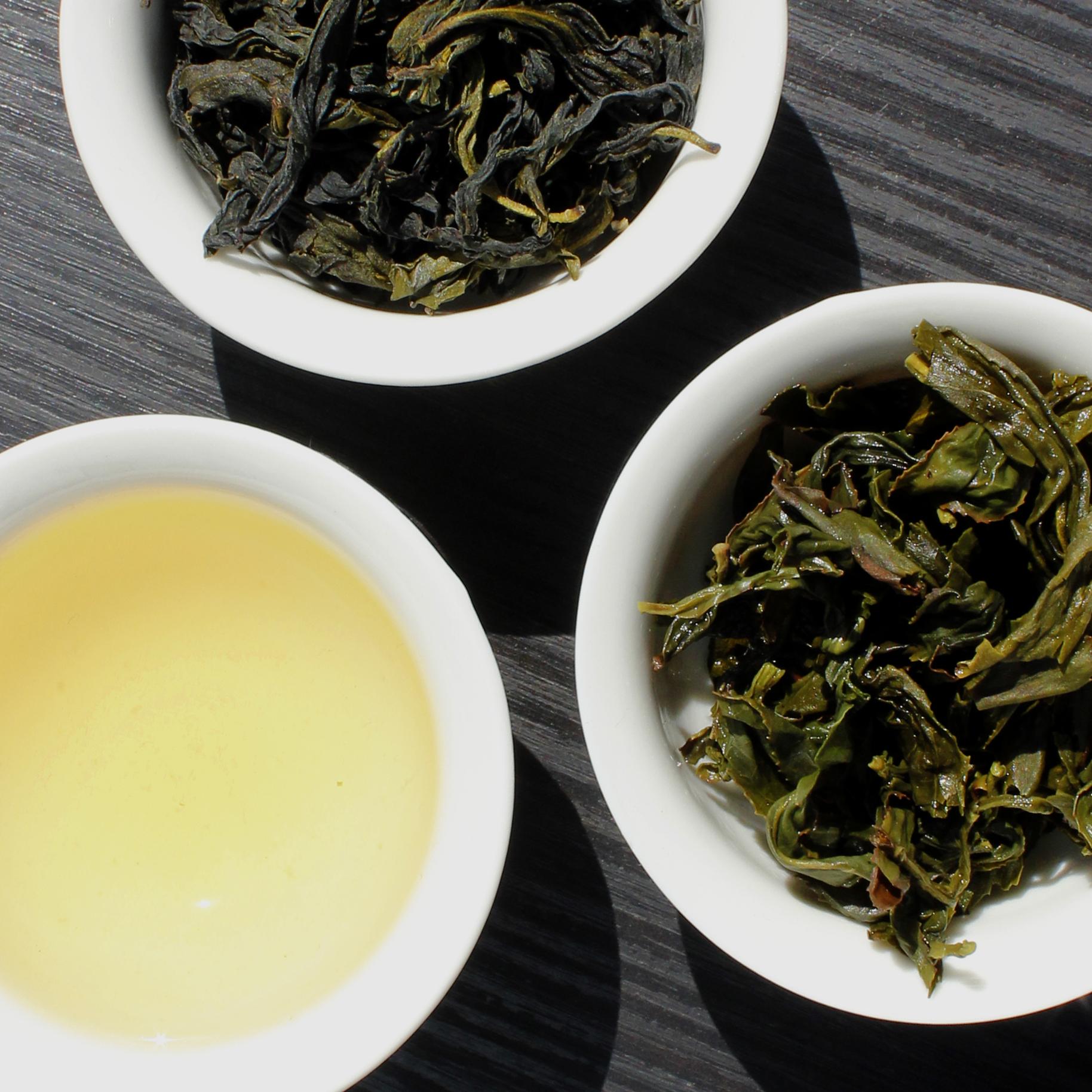 wen-shan-bao-zhong-oolong-tea-taiwan-itw1-2019a.jpg