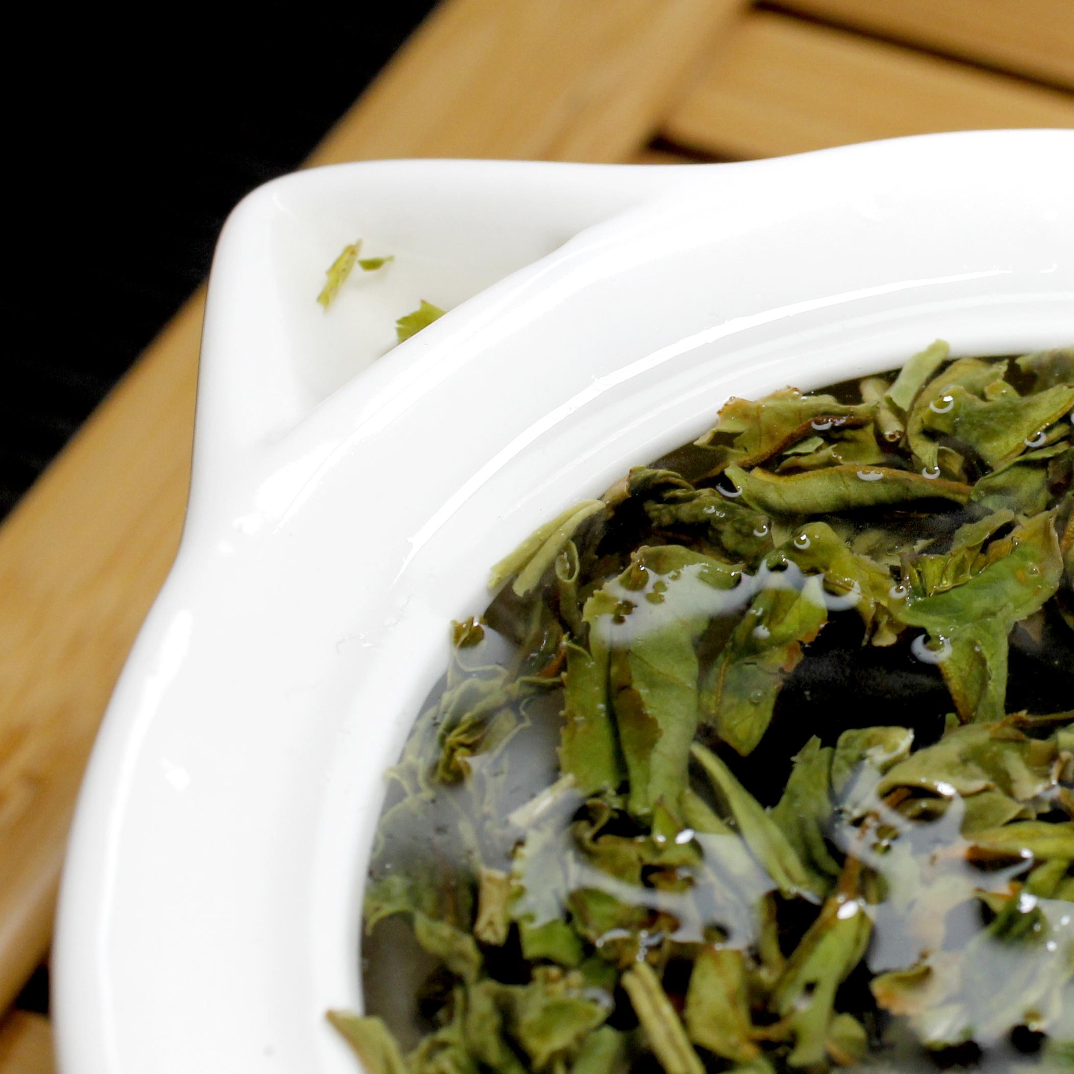 darjeeling-1st-flush-arya-estate-diamond-black-whole-leaf-tea-itw1.jpg