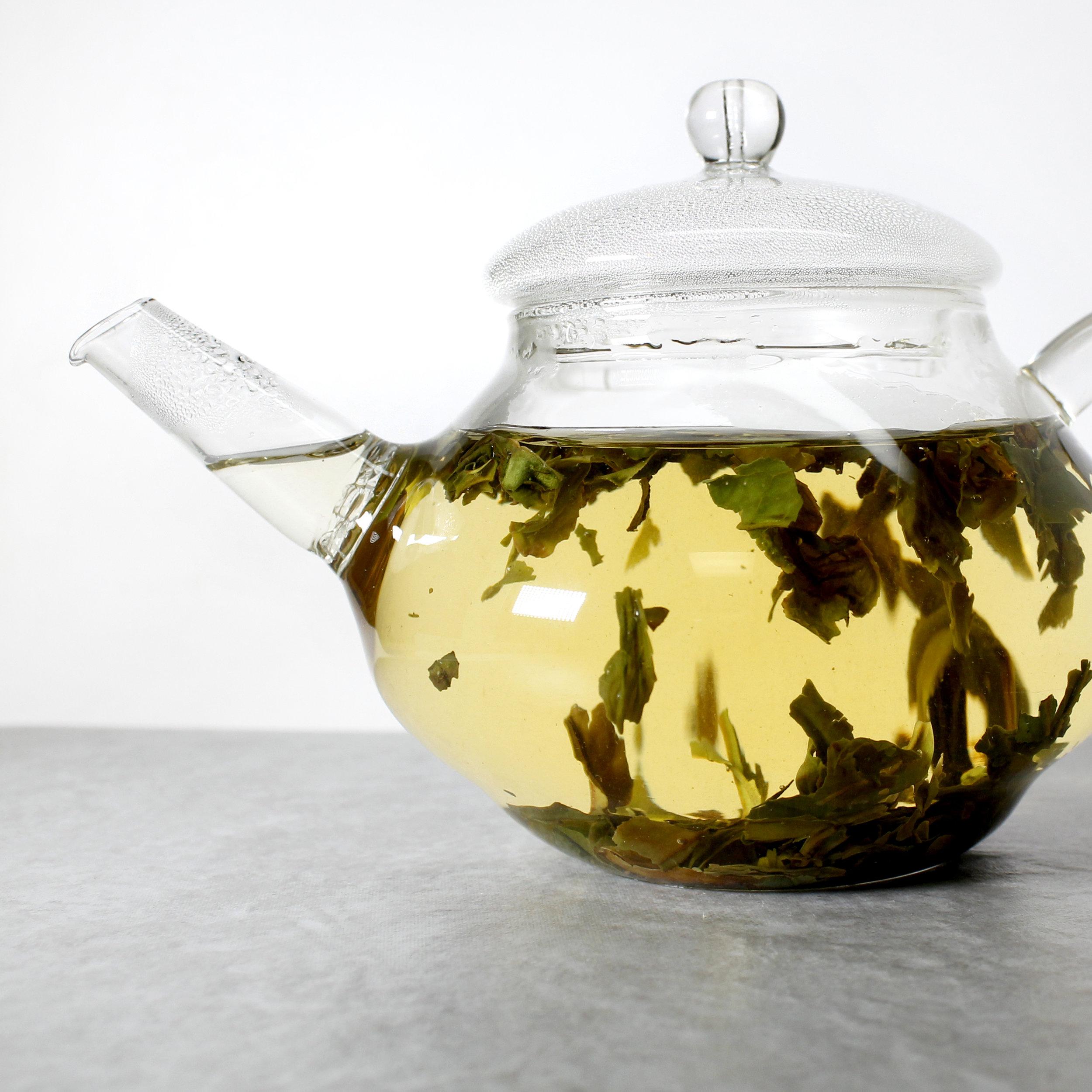 darjeeling-1st-flush-arya-estate-black-whole-leaf-tea-itw1.jpg