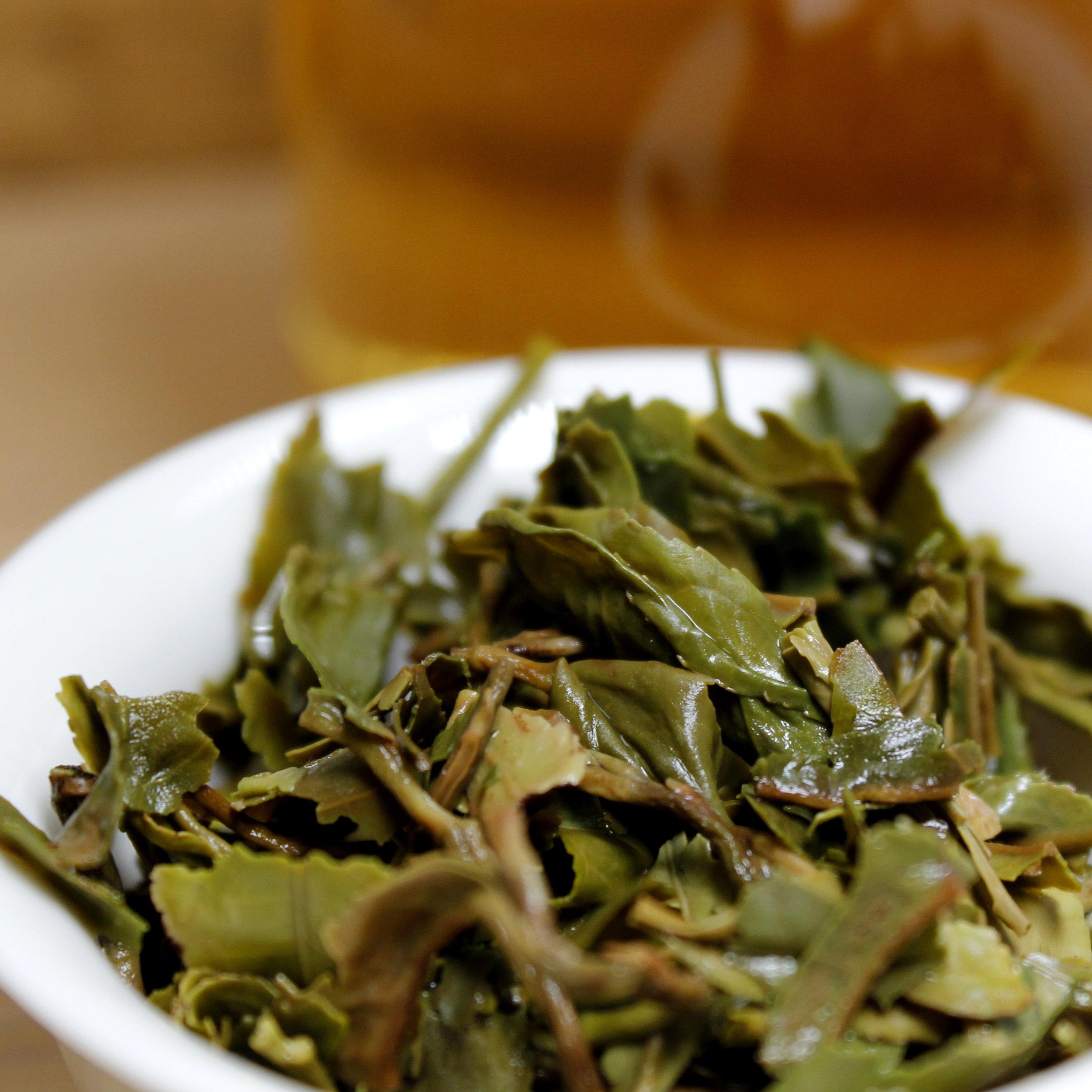 darjeeling-1st-flush-arya-estate-black-whole-leaf-tea-itw2.jpg