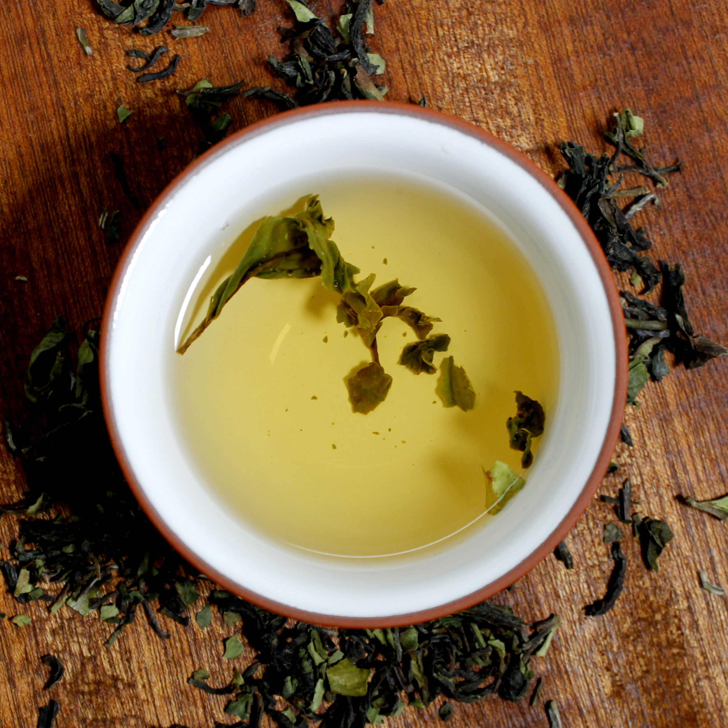 darjeeling-1st-flush-jungpana-estate-wonder-muscatel-black-whole-leaf-tea-itw3.jpg
