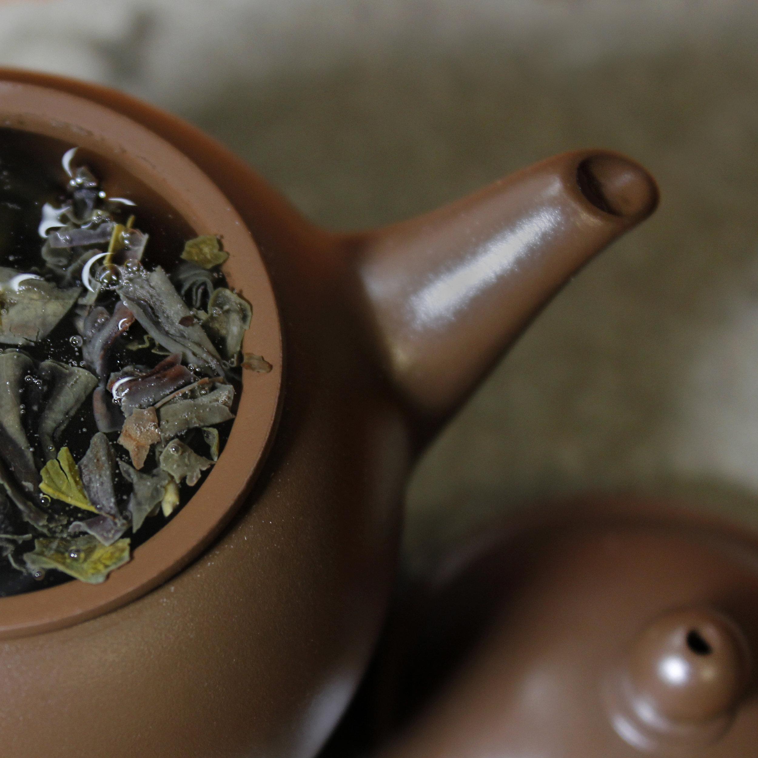 kenya-purple-jasmine-green-tea-blend-africa-itw1-2019a.jpg