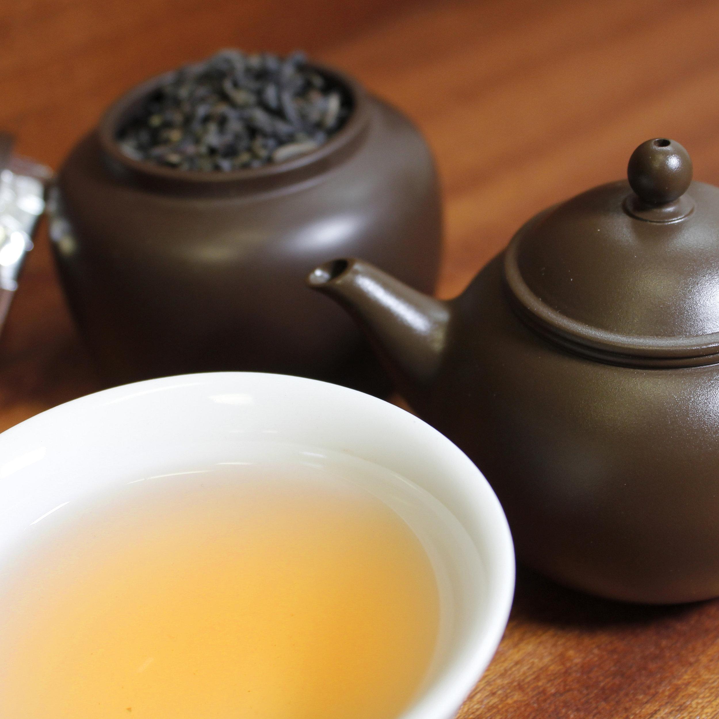 kenya-purple-jasmine-green-tea-blend-africa-itw2-2019a.jpg