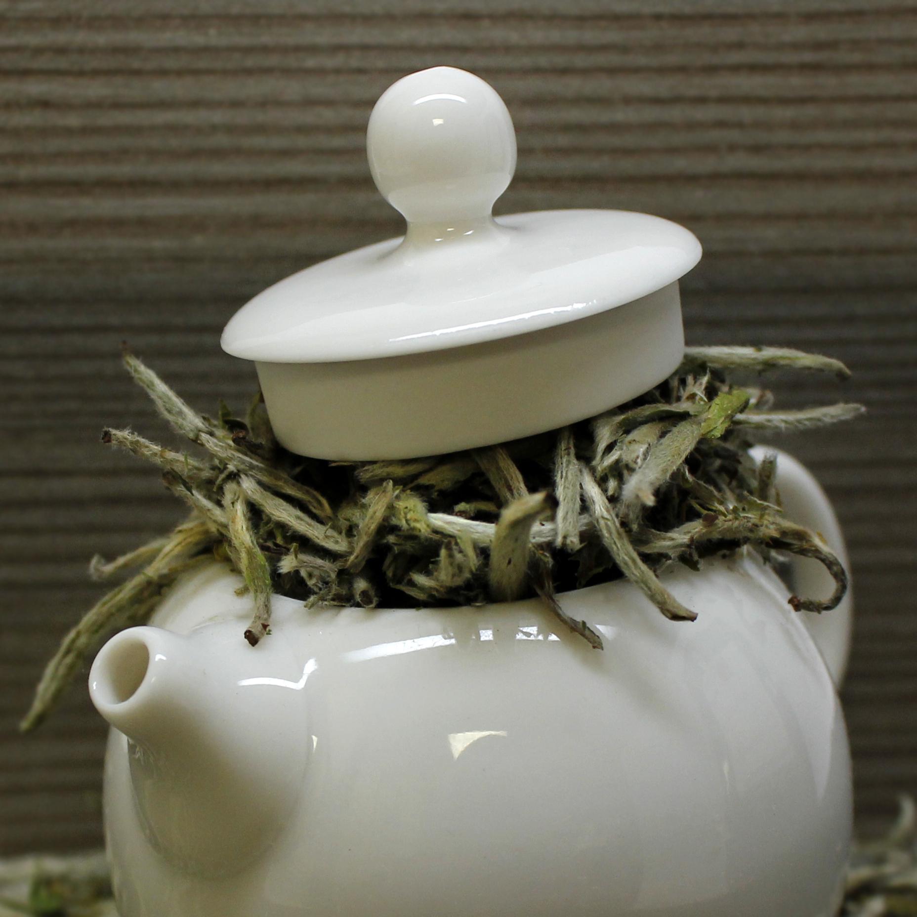 silver-needles-yin-zhen-white-whole-leaf-loose-tea-2019a-itw1.jpg