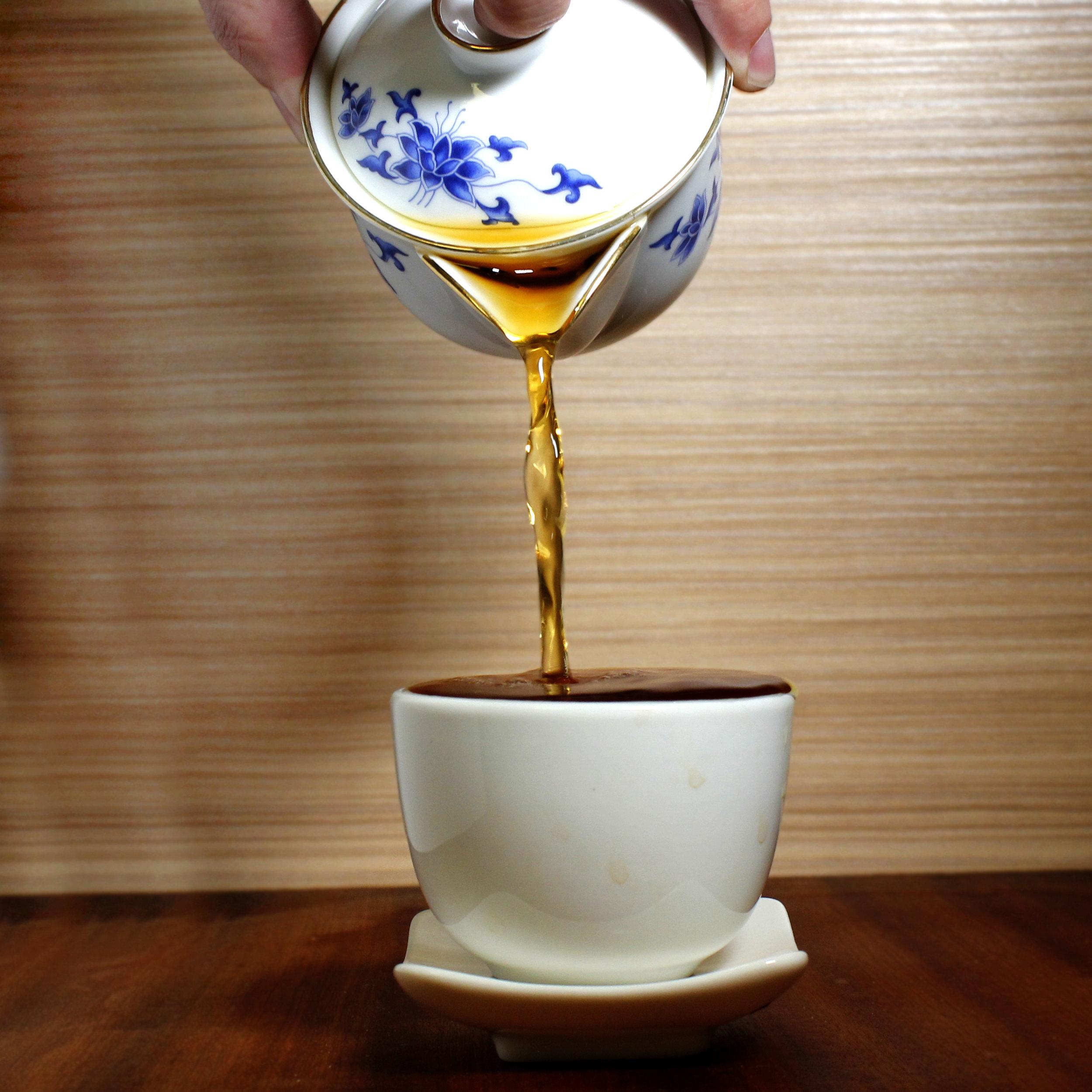 yunnan-dian-hong-china-black-whole-leaf-loose-mem-tea-itw1-2019b.jpg