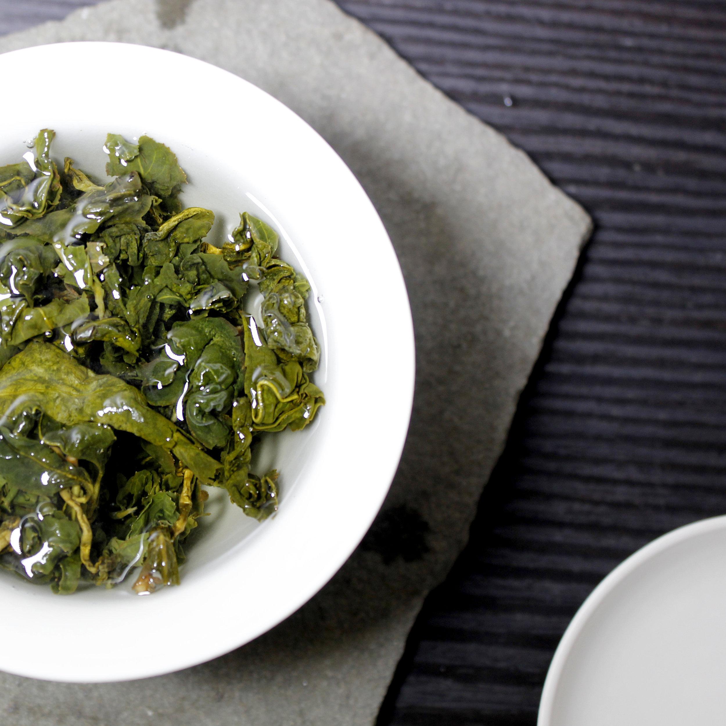 shan-lin-xi-oolong-whole-leaf-loose-tea-itw2-2019a.jpg