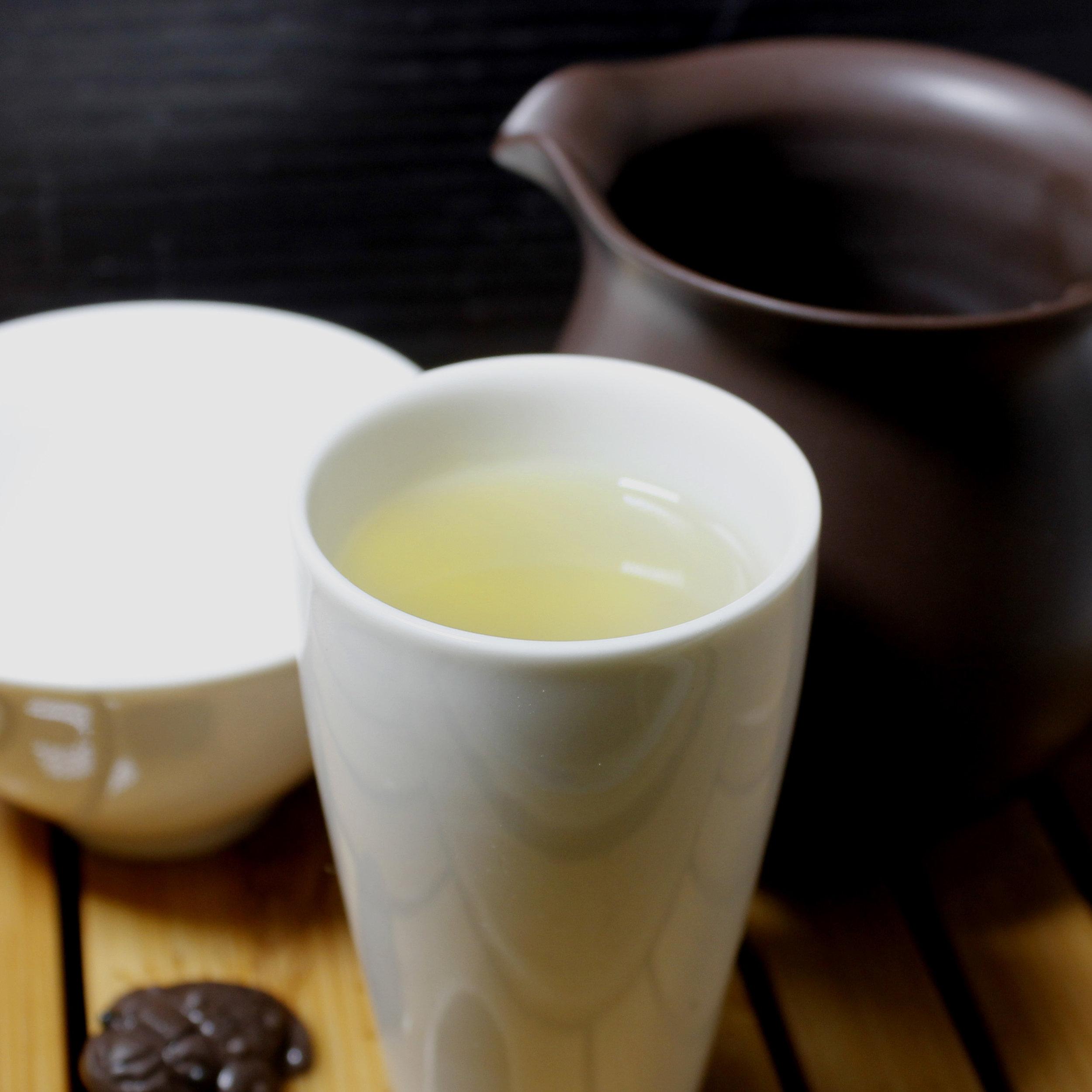 shan-lin-xi-oolong-whole-leaf-loose-tea-itw3-2019a.jpg