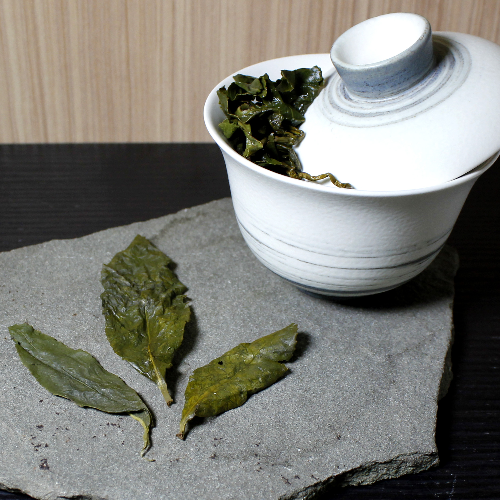 shan-lin-xi-oolong-whole-leaf-loose-tea-itw4-2019a.jpg