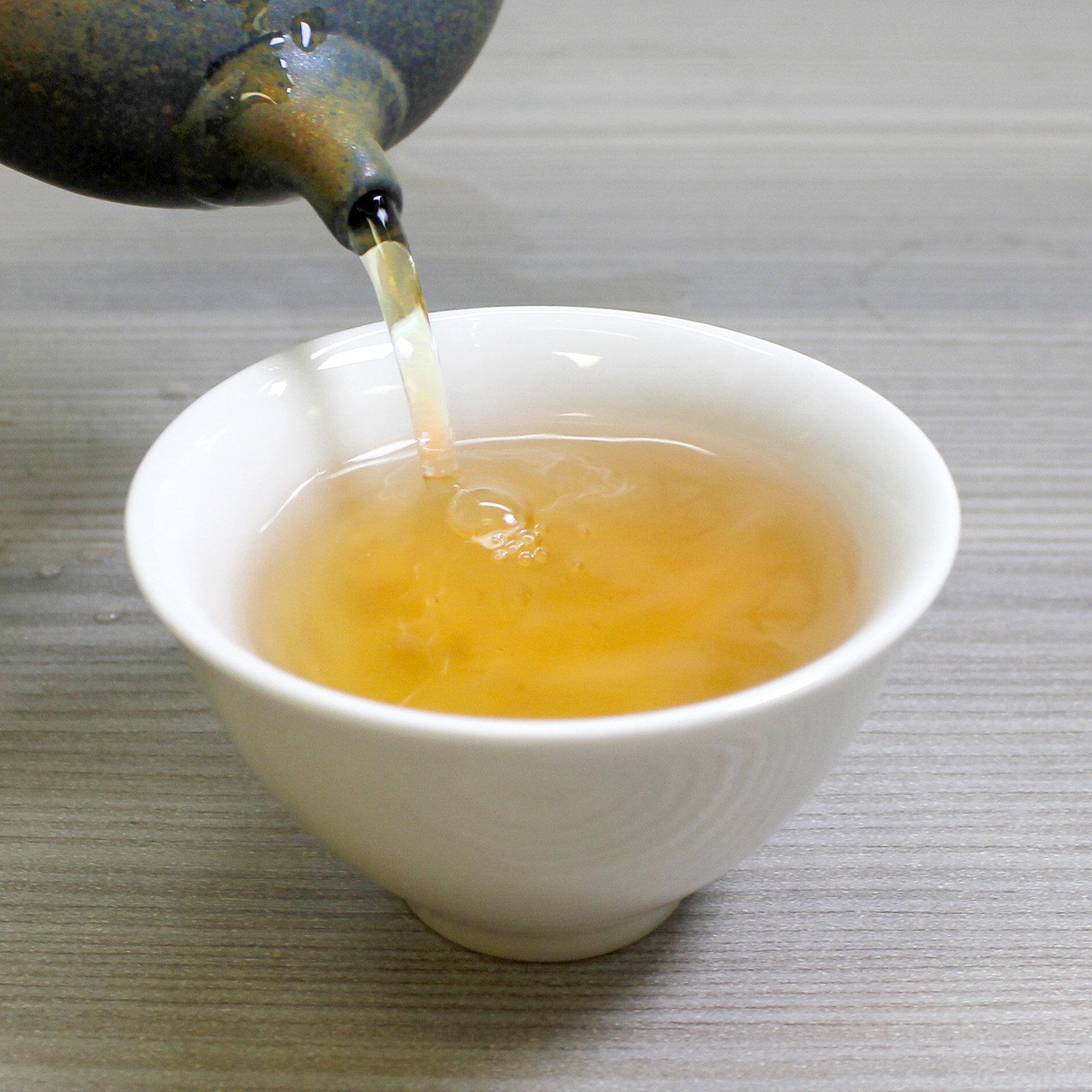 darjeeling-2nd-flush-margarets-hope-estate-india-black-whole-leaf-loose-mem-tea-itw3-2019a.jpg