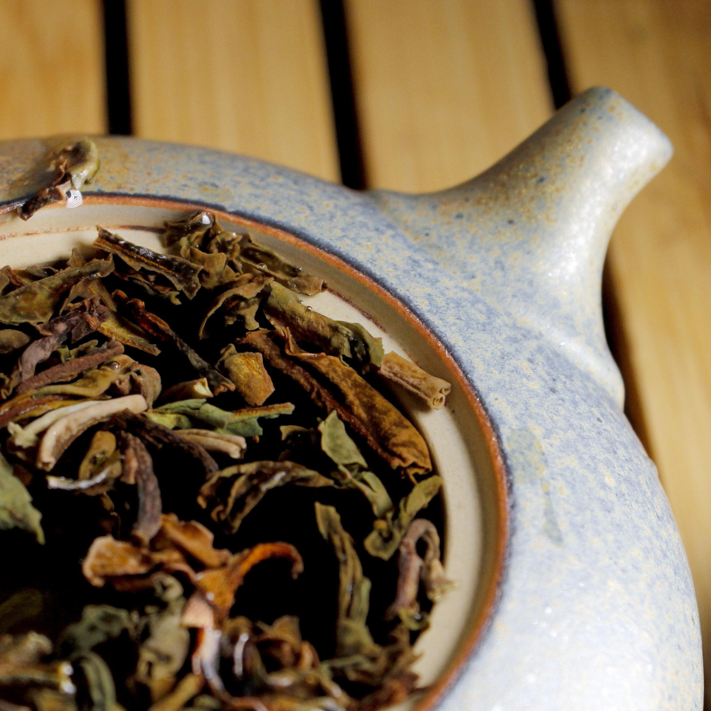 darjeeling-2nd-flush-margarets-hope-estate-india-black-whole-leaf-loose-mem-tea-itw1-2019a.jpg