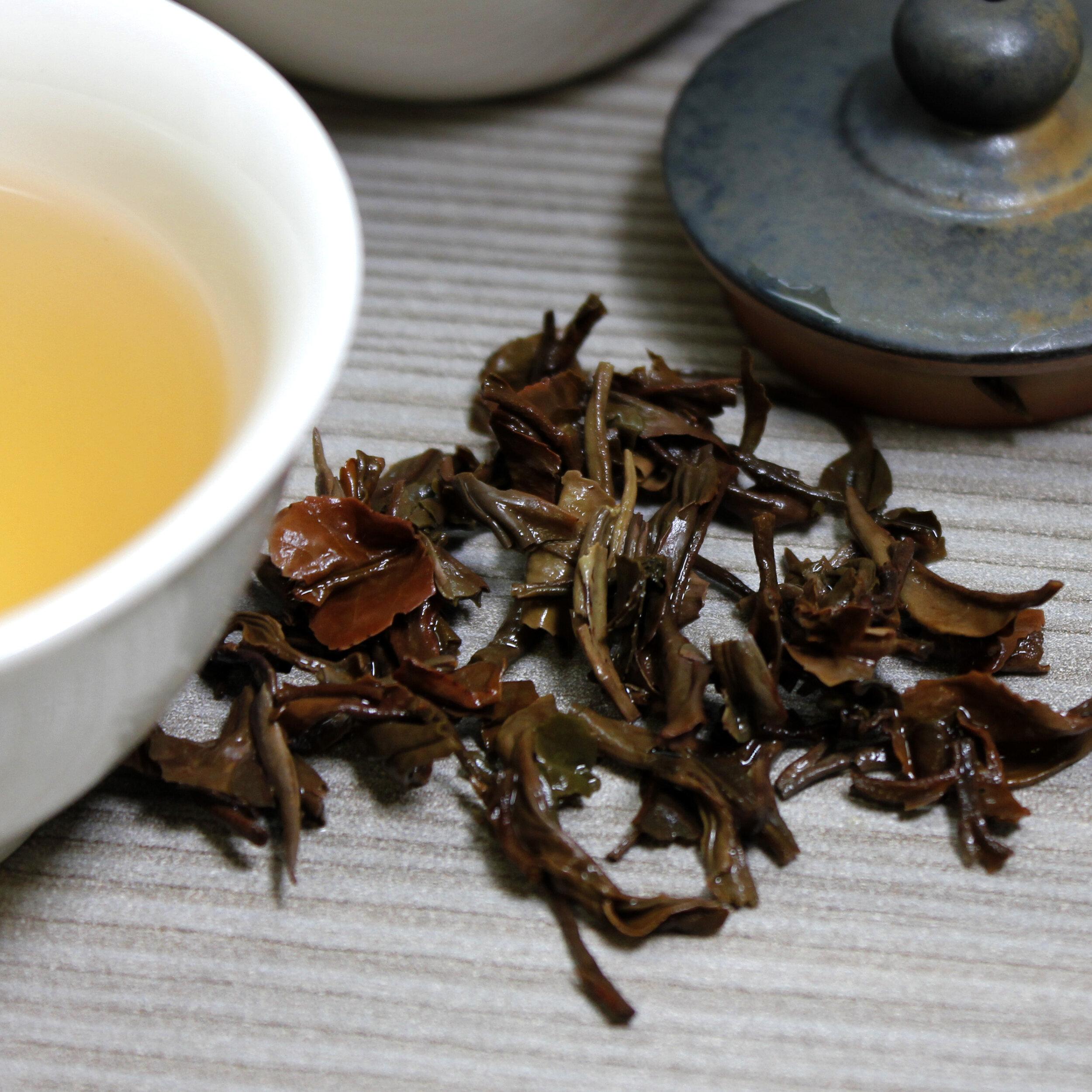 darjeeling-2nd-flush-margarets-hope-estate-india-black-whole-leaf-loose-mem-tea-itw2-2019a.jpg