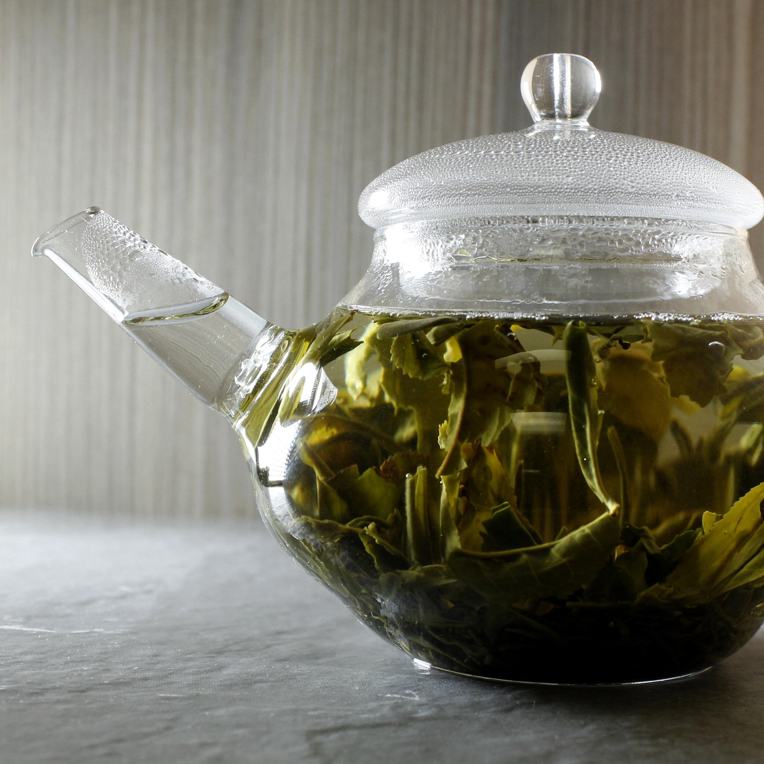 green-silk-hunan-china-green-whole-leaf-loose-mem-tea-itw1-2019a.jpg