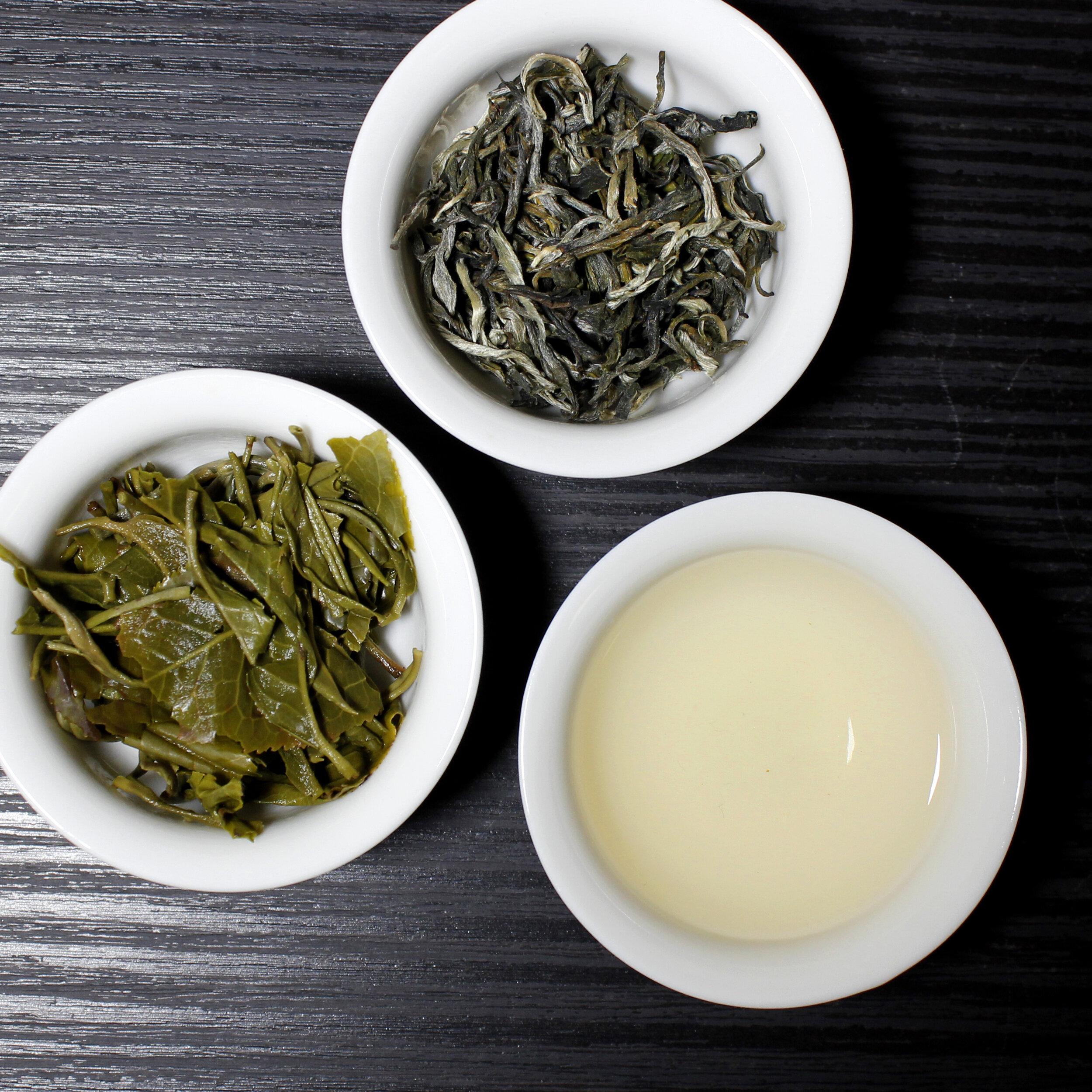 green-silk-hunan-china-green-whole-leaf-loose-mem-tea-itw2-2019a.jpg