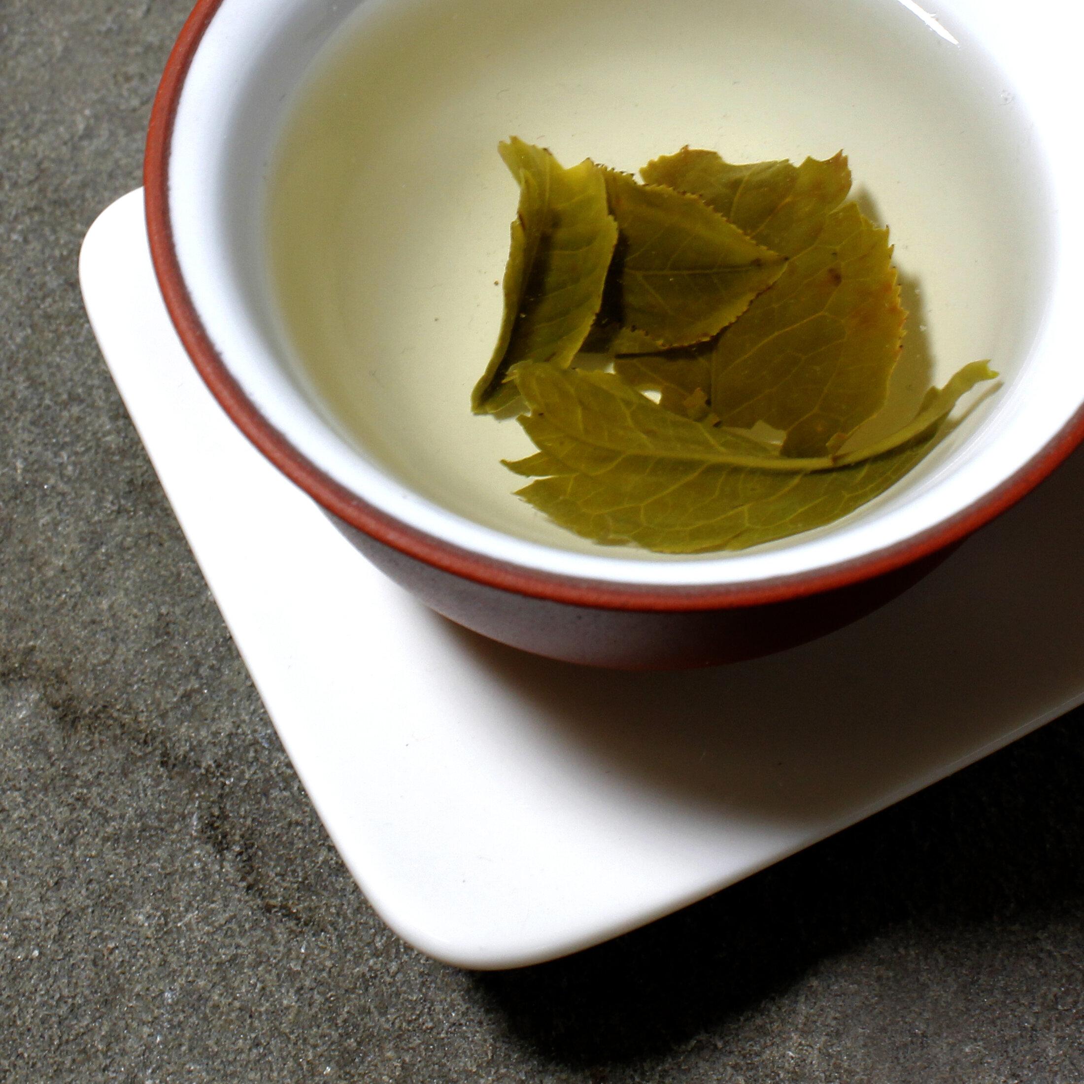 green-silk-hunan-china-green-whole-leaf-loose-mem-tea-itw3-2019a.jpg