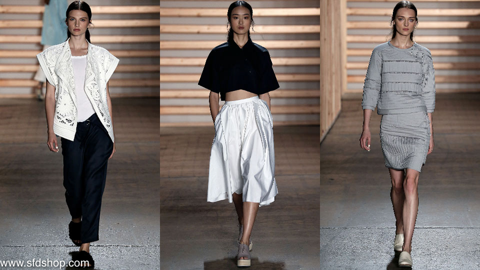 Tibi 2015 SS fabricated by SFDS 4.jpg