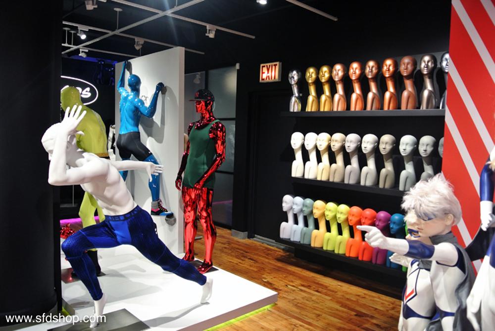 Genesis Mannequin showroom fabricated by SFDS 2.jpg