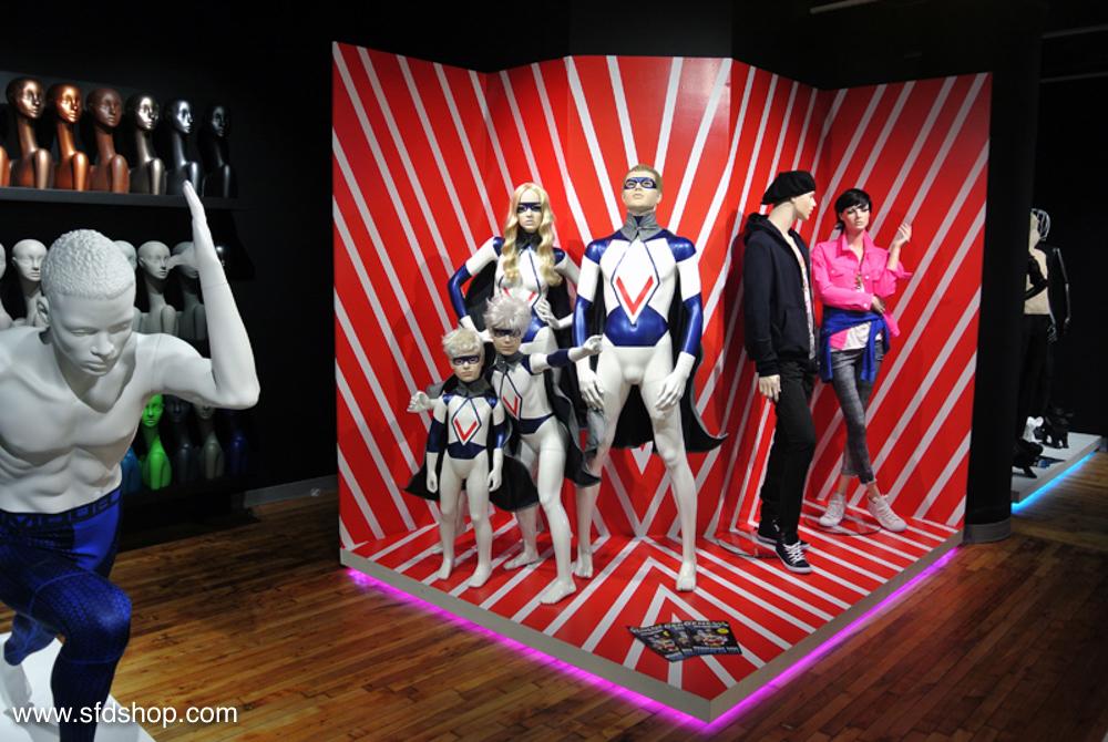 Genesis Mannequin showroom fabricated by SFDS 3.jpg