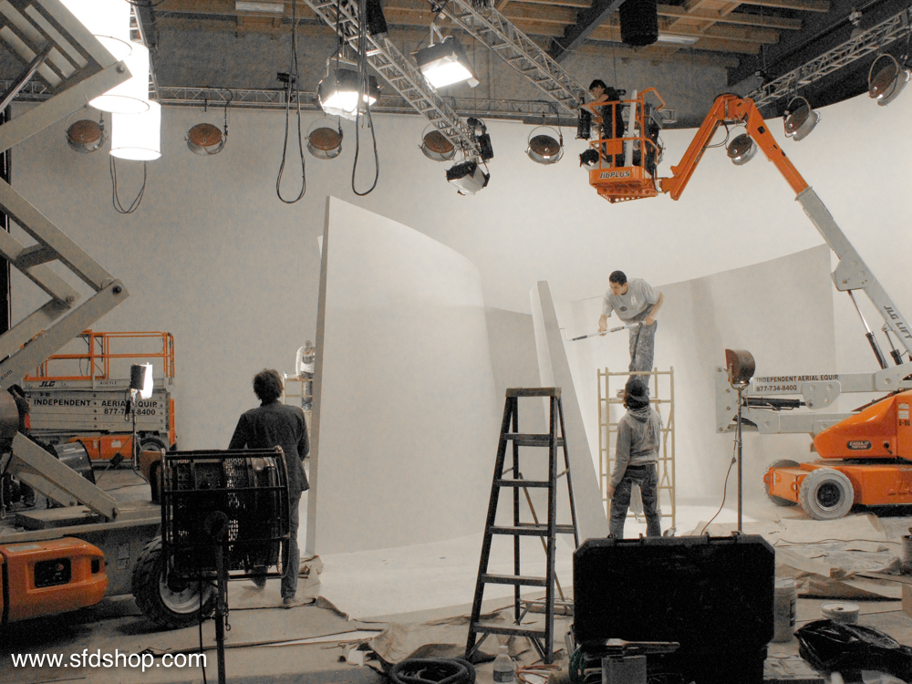 Maybelline Commercial Set fabricated by SFDS 5.jpg