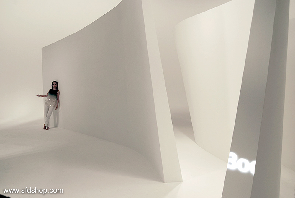 Maybelline Commercial Set fabricated by SFDS 15.jpg