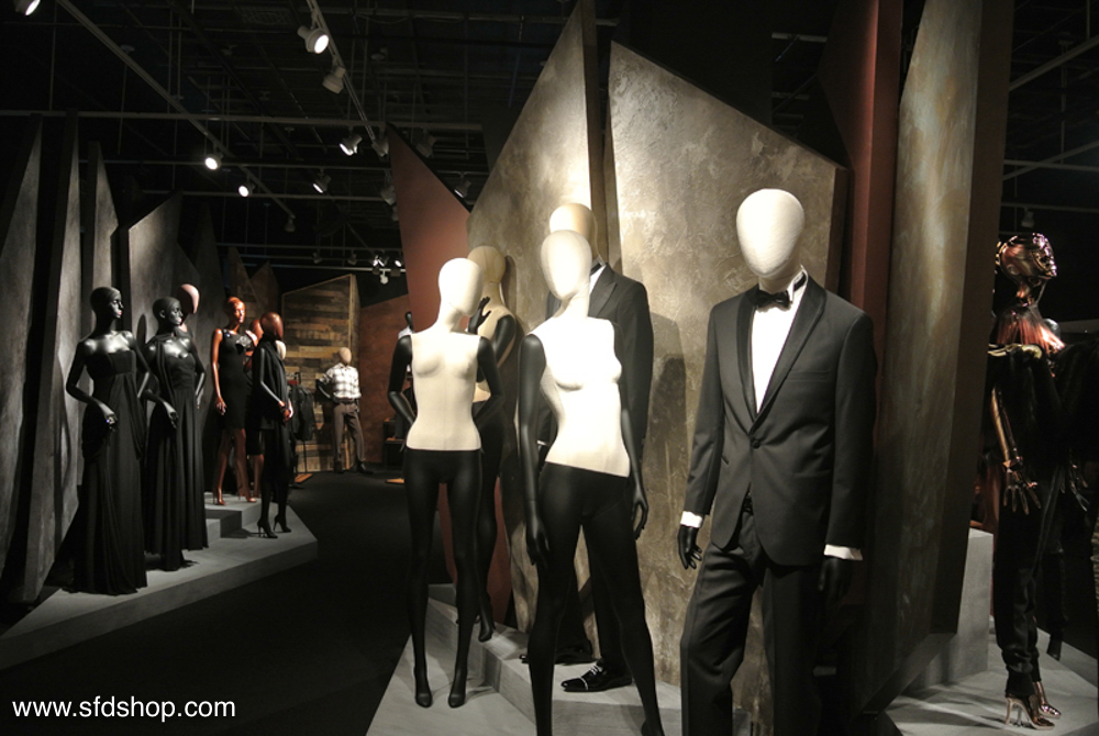 Mondo Mannequins showroom fabricated by SFDS 6.jpg