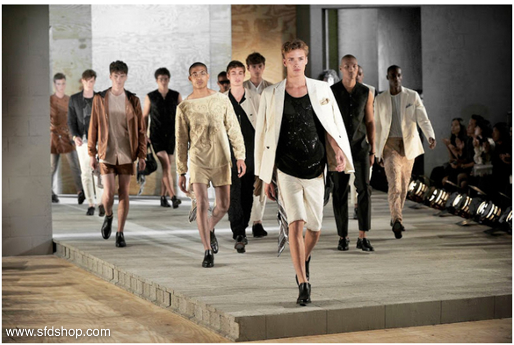 Phillip Lim SS 2011 fabricated by SFDS 10.jpg