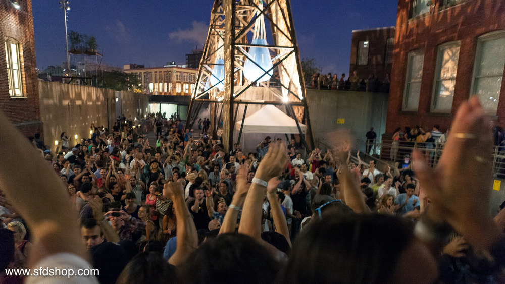 CODA Moma PS1 party wall fabricated by SFDS 1.jpg