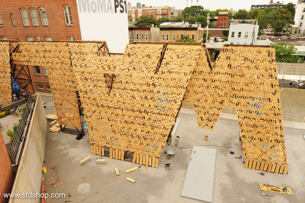 CODA Moma PS1 party wall fabricated by SFDS 8.jpg