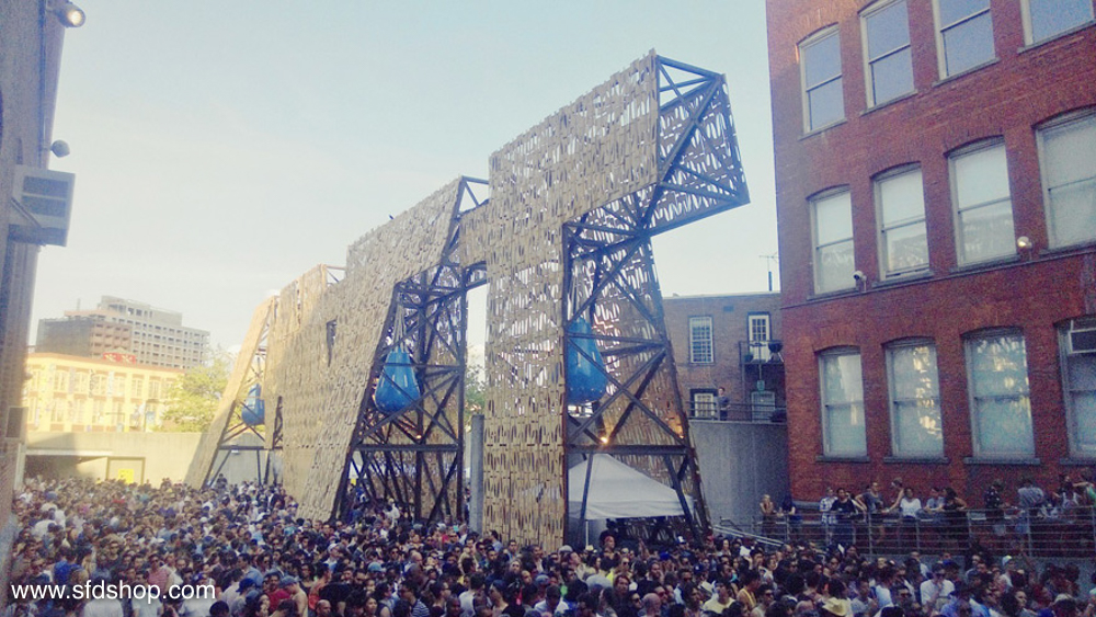 CODA Moma PS1 party wall fabricated by SFDS 11.jpg