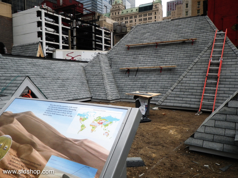 Desert Rooftops NYC fabricated by SFDS 5.jpg
