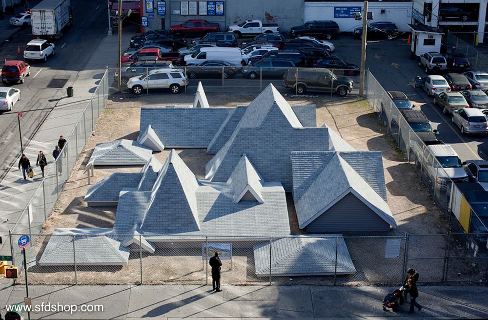 Desert Rooftops NYC fabricated by SFDS 8.jpg