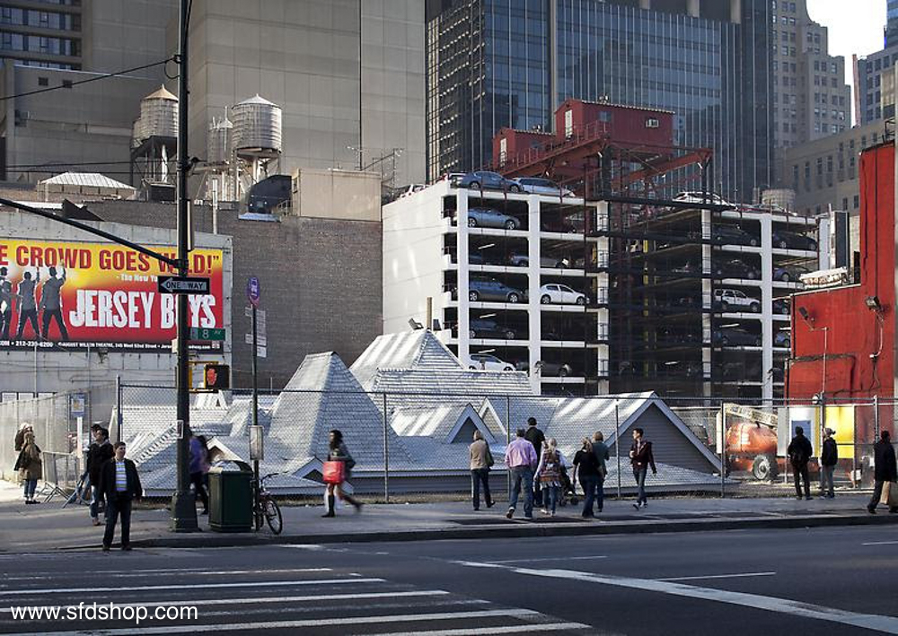 Desert Rooftops NYC fabricated by SFDS 7.jpg