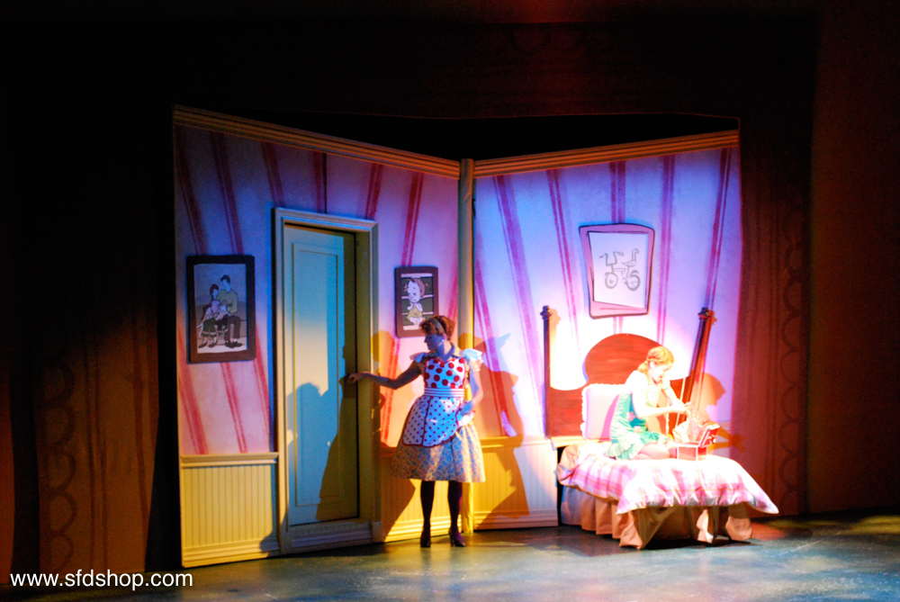 Freckleface Strawberry the Musical fabricated by SFDS 4.jpg