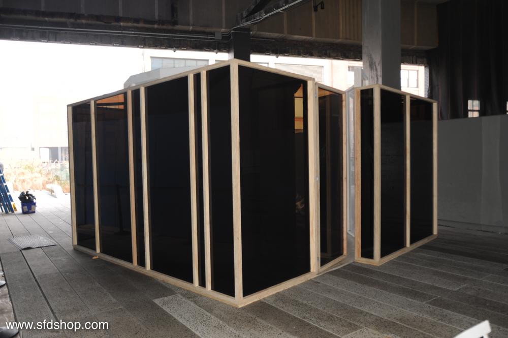 Haunt Room fabricated by SFDS for Sue de Beer 3.jpg