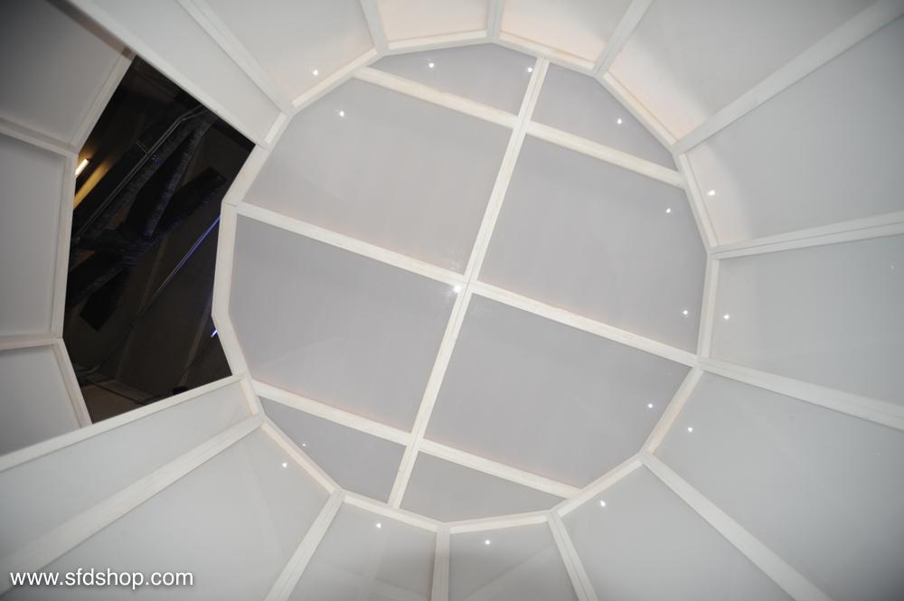 Haunt Room fabricated by SFDS for Sue de Beer 10.jpg