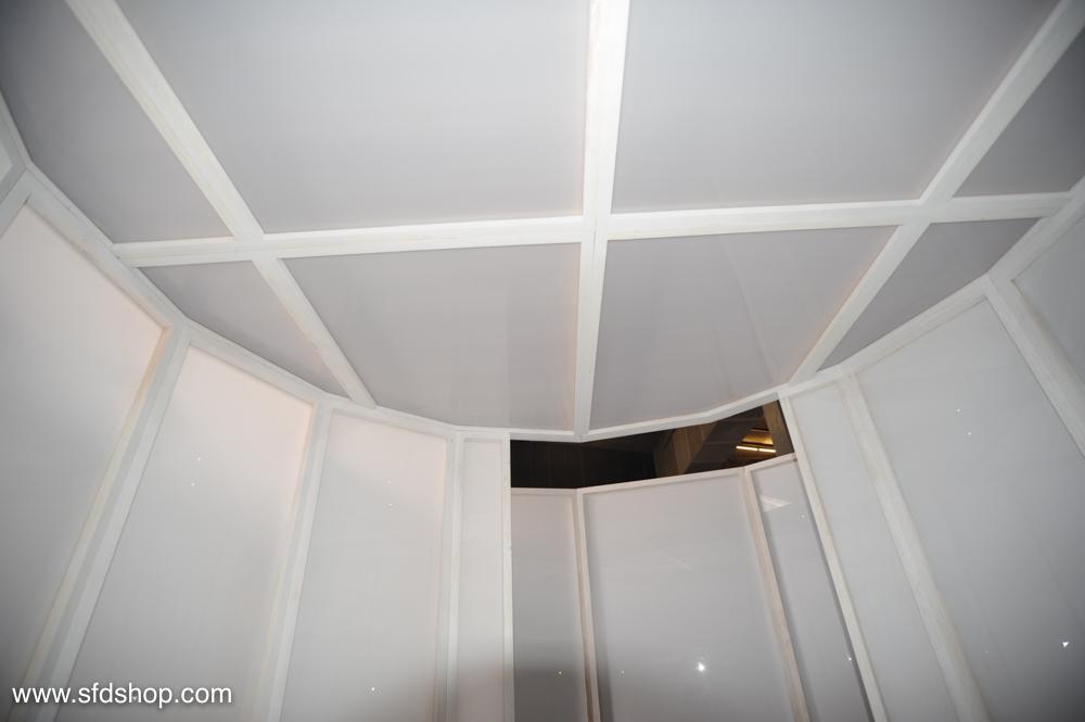 Haunt Room fabricated by SFDS for Sue de Beer 9.jpg